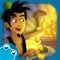 App Icon for Ali Baba by Chocolapps App in Belgium App Store
