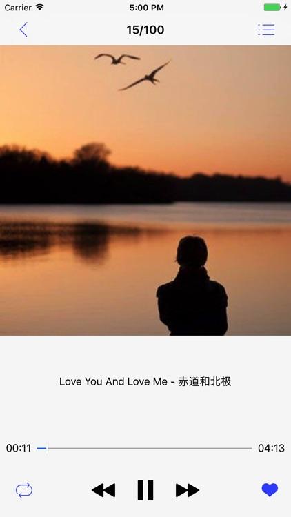 My Music - Player MP3 Music