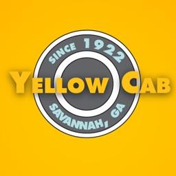 YellowCab Savannah