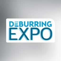 DeburringEXPO