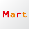 Mart – Digital Store App –