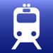 97.台鐵列車動態 (火車時刻表/公車動態)