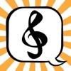 Dramatic Music App - iPhoneアプリ