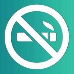 Stop Smoking Tracker