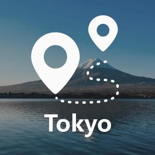 首尔中文地图 - 韩国Seoul旅游离线导航