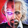 Red Empire2 - War Alert