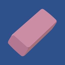 Eraser l