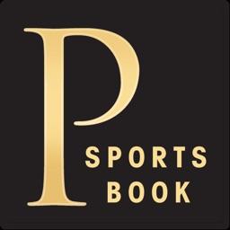 Peppermill Sportsbook