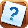 Szókirakós 2 - iPadアプリ