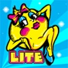 Ms. PAC-MAN Lite - iPhoneアプリ