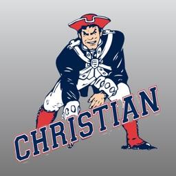 CHS Patriots