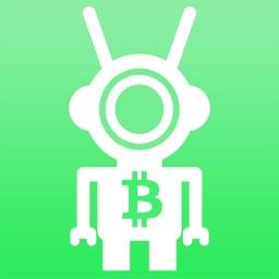 Market Monitor - Crypto Pump Detector Bot