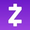 There are plenty of person-to-person money transfer options, but Zelle goes straight to the leading banks to make it all possible