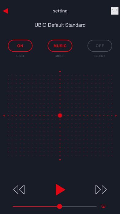 UBiO ScreenShot0