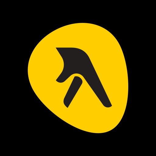 Yellow Pages Canada - Business, person & numbers
