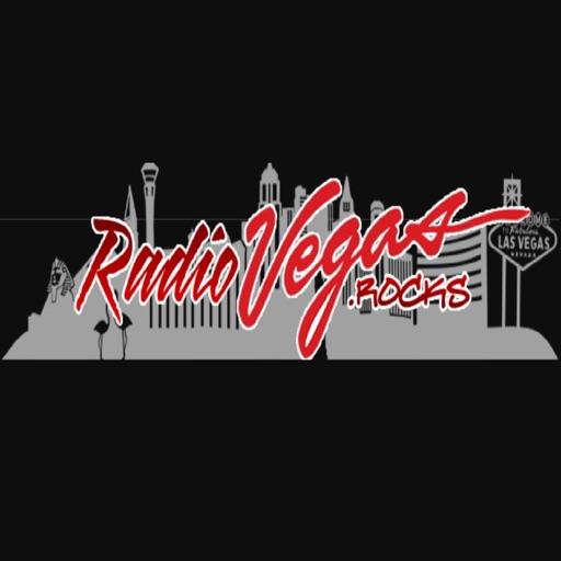 Radio Vegas Rocks