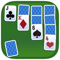 Codes for Solitaire: Classic Card Puzzles Hack