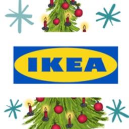 IKEA Kalender 2018