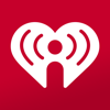 iHeartRadio - iHeartMedia Management Services, Inc.