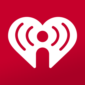 iHeartRadio - Music app