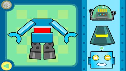 Robo Math Age 6 - 8 Liteのおすすめ画像3