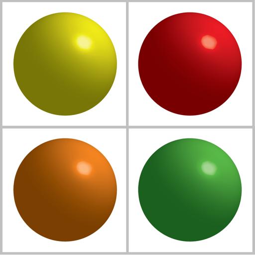 Линии 98 ( Color Lines 98 )
