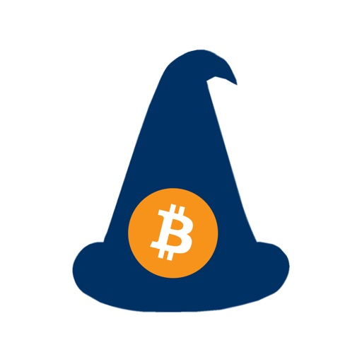 Crypto Trade Wizard