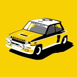 Renault Radio Unlocker