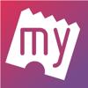 BookMyShow Entertainment