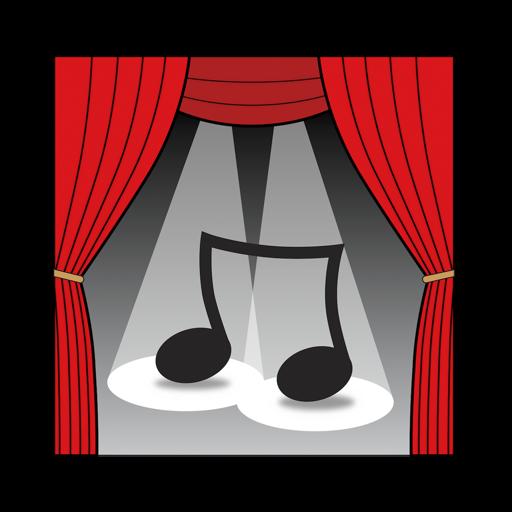 TheatreSound
