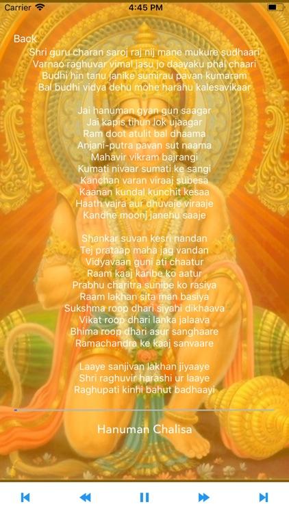 Om - Hindu Mantras and Bhajans