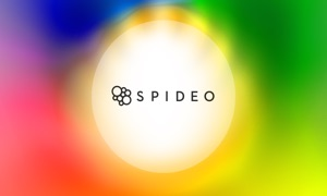 Spideo Movie Discovery