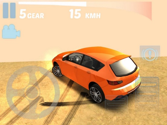Discover Driving: Car Level Mi screenshot 6