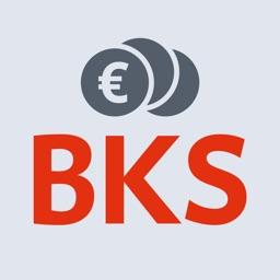 BKS Wallet