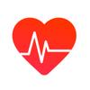 Heart Rate Tracker - Ma Santé
