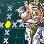 Hack Logic Puzzles Daily