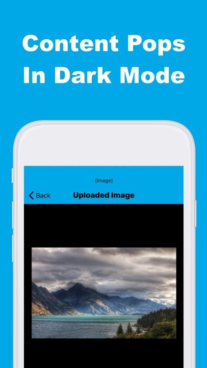 UniClip - Universal Clipboard screenshot-4