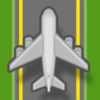 Codes for Airport Madness Mobile Lite Hack