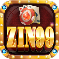 Zin99