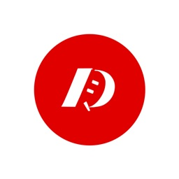 Dealights App