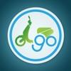 VacronGo - iPhoneアプリ