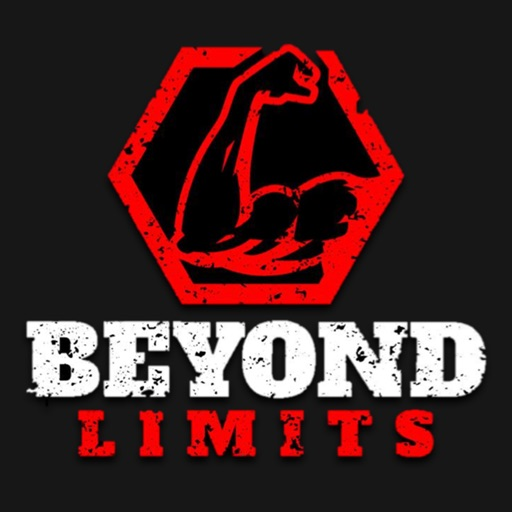 Beyond Limits free software for iPhone and iPad
