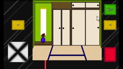 和室脱出ゲーム紹介画像2