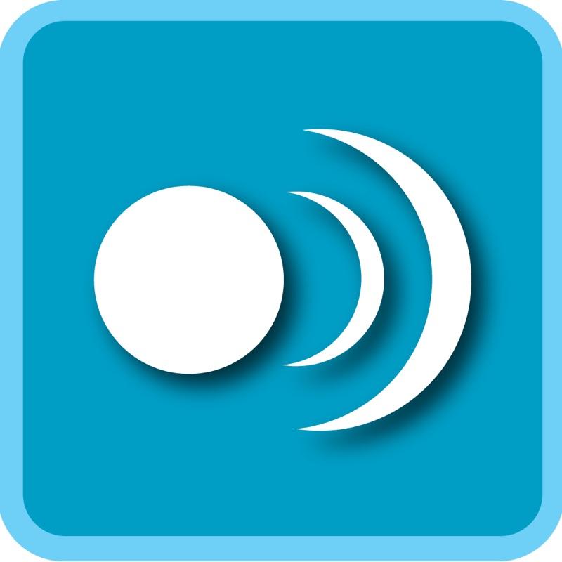 Norago App Tv