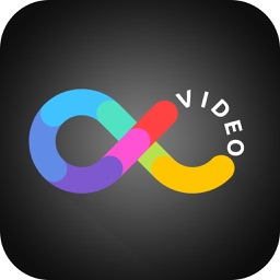 Video Looper - Video to GIFs