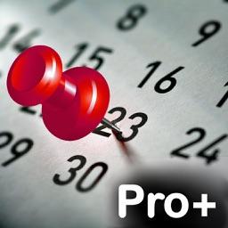 Event Logger Pro+