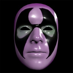 Face Play - The Mask Creator
