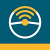 Drive Safe - General Insurance of Cyprus Ltd.