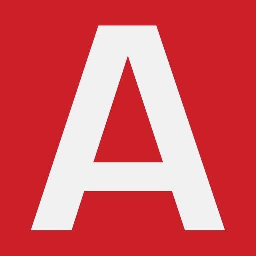 Araba.com by Garaj Sepeti