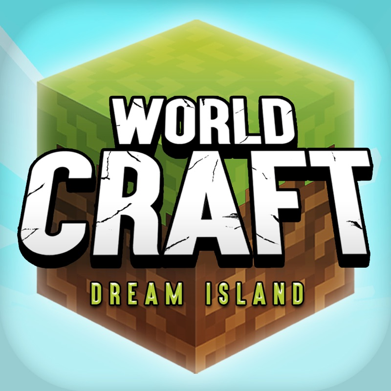 World Craft  Epic Dream Island Hack Tool